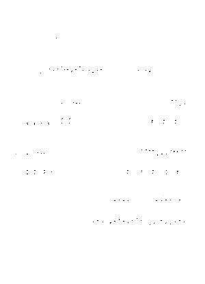 Hn00005