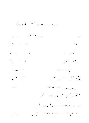 Hn00006