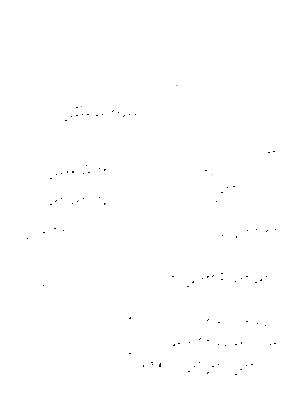 Hn00007