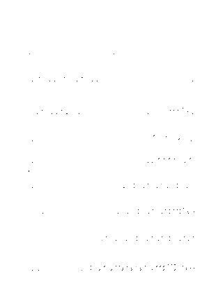 Hn0001
