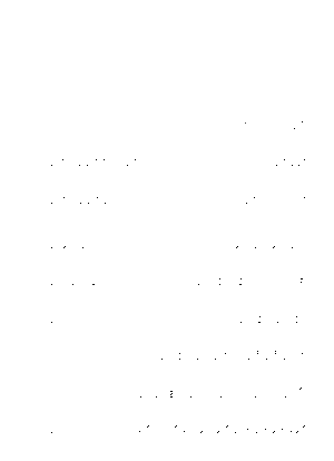Hn0002