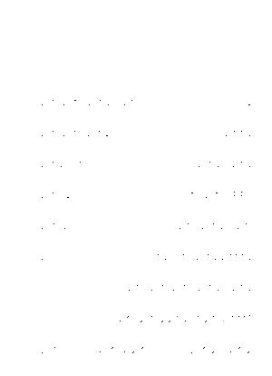 Hn0005