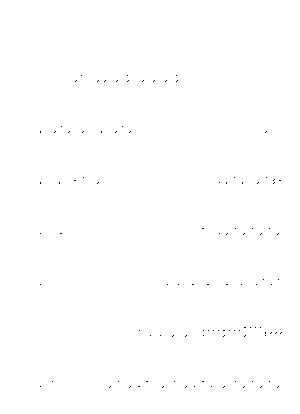 Hn0014