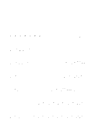 Hn0019