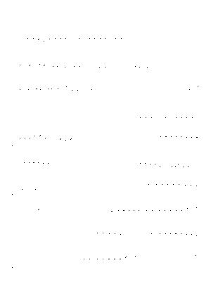 Hpabkn0001