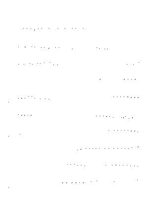 Hpabkn0003