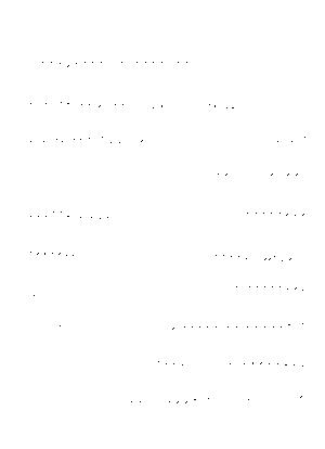 Hpabkn0004