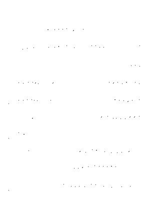 Hpabkn0018