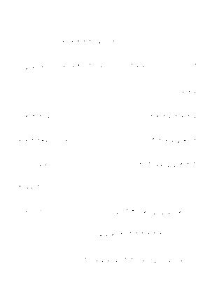Hpabkn0019