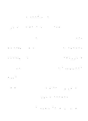Hpabkn0020