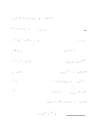 Hpabkn0051