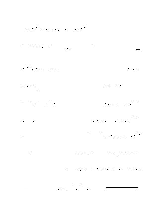 Hpabkn0052