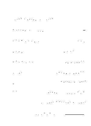 Hpabkn0053 2