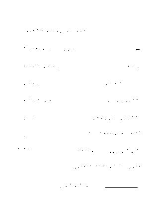 Hpabkn0053