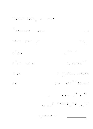 Hpabkn0054