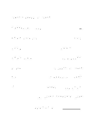 Hpabkn0055