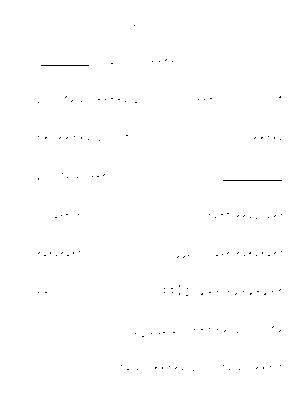 Hpabkn0058