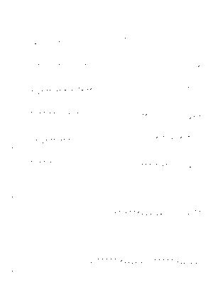 Hpabkn0066 1