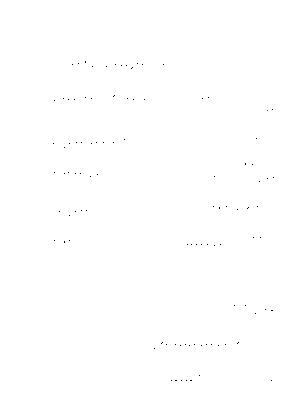 Hpabkn0066
