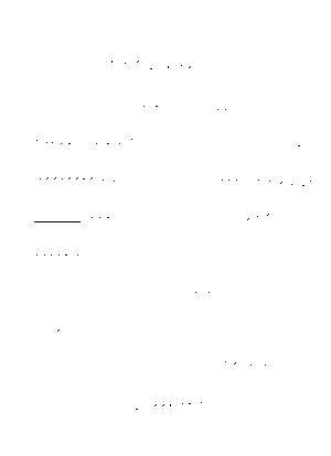 Hpabkn0071