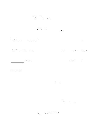 Hpabkn0072