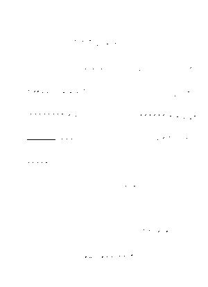 Hpabkn0073