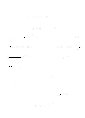 Hpabkn0075