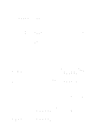 Hrd00029