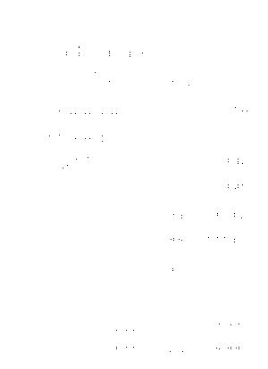 Hrd00036