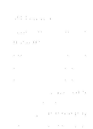 Hrd00038