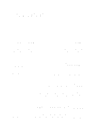 Hrd00041
