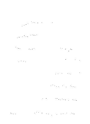 Hs00002