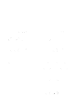 Ha3331