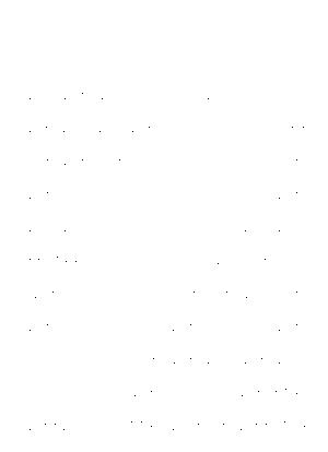 Ha3332