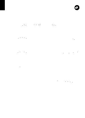 Hajimete no chu inf