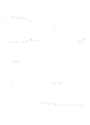 Hirokichi01