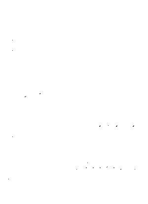 Homurasyokyuu