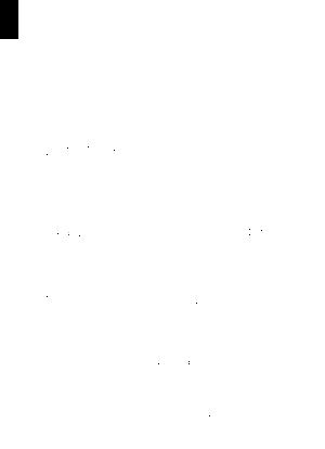 Hurusato keyf