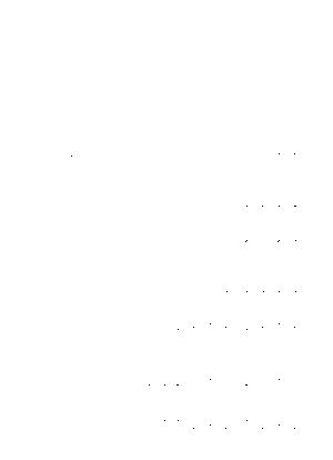 Ik0056