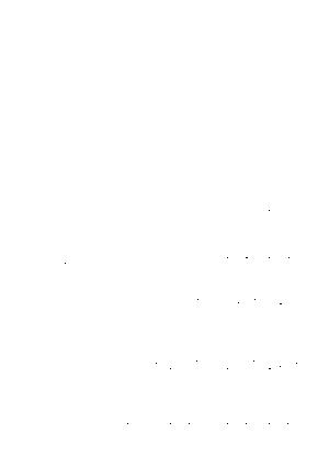 Ik0057