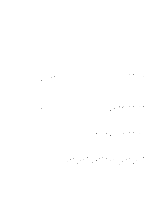 Ik0089