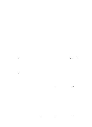 Ik0098