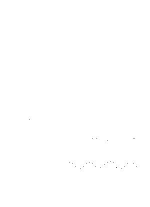 Ik0100