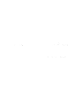 Ik0101