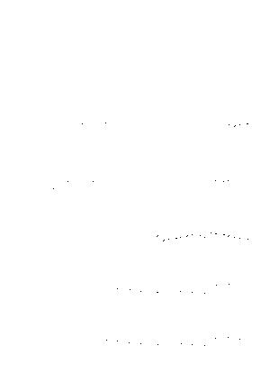 Ik0122