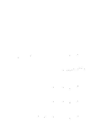 Ik0123