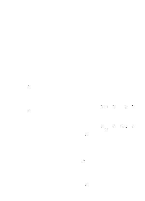 Ik0128