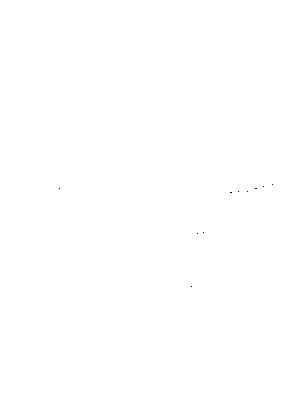 Ik0137