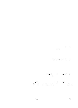 Ik0142