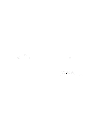 Ik0146